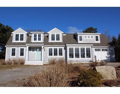 31 Downer, Falmouth, MA 02556 - MLS#: 72453226