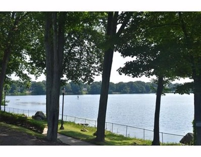 12 Royal Lake Drive UNIT 6, Braintree, MA 02184 - MLS#: 72453611