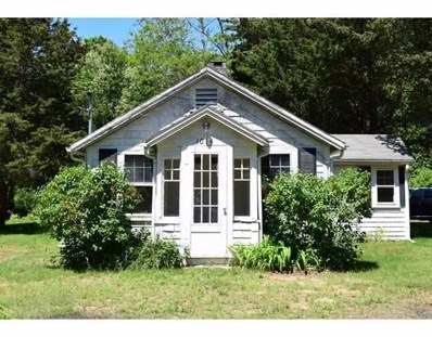 1014 Route 6A, Yarmouth, MA 02675 - #: 72454453
