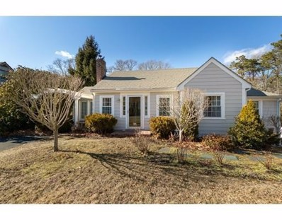 31 Main Ave, Wareham, MA 02538 - MLS#: 72454561