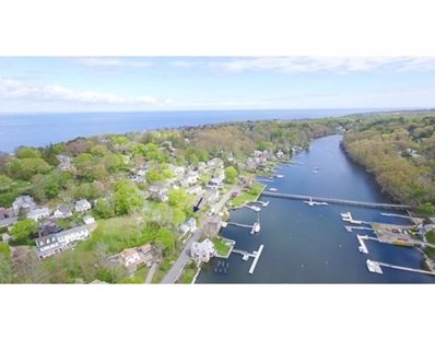 50 River Rd, Gloucester, MA 01930 - #: 72456544