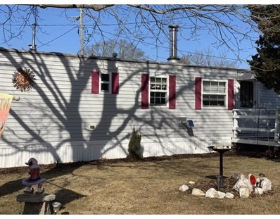7 Fourth, Bourne, MA 02559 - MLS#: 72456873