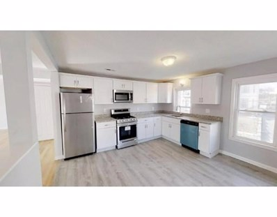 30 River St UNIT 30, Hudson, MA 01749 - #: 72458215