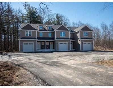 656 Massachusetts Ave UNIT 2, Lunenburg, MA 01462 - #: 72462890