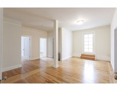 260 Main St UNIT 260A, Franklin, MA 02038 - MLS#: 72463054