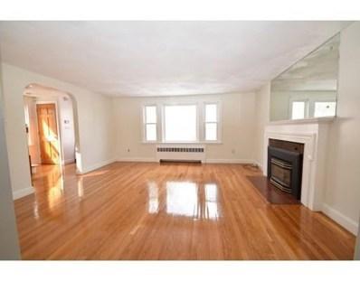 149 Gallivan Blvd., Boston, MA 02124 - MLS#: 72463848