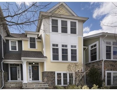 51 Parkview St, Weymouth, MA 02190 - MLS#: 72464321