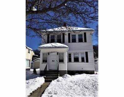79 Willowdean Ave, Boston, MA 02132 - #: 72466640