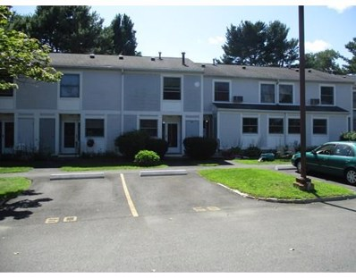 58 Northridge UNIT 58, Beverly, MA 01915 - #: 72467607