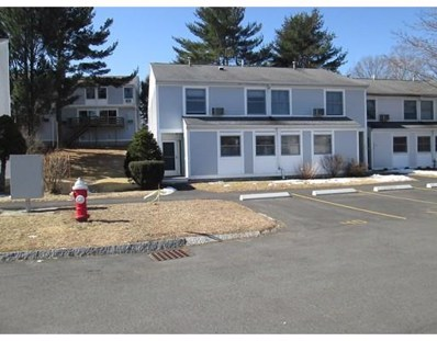 40 Northridge UNIT 40, Beverly, MA 01915 - #: 72467608
