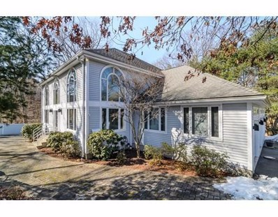 499 Greendale Avenue, Needham, MA 02494 - #: 72467772