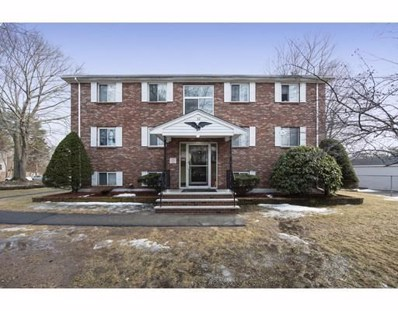 52 Purchase Street UNIT B2, Danvers, MA 01923 - #: 72467856