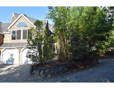33 Deer Path UNIT 33, Hudson, MA 01749 - #: 72468823