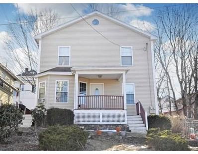 38 Massachusetts Ave UNIT 38, Lexington, MA 02420 - MLS#: 72468862