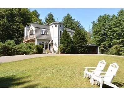 71 South Meadow Rd, Lancaster, MA 01523 - MLS#: 72470663