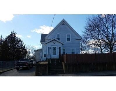 103 Perkins Street, Brockton, MA 02302 - #: 72471141