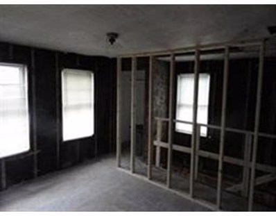 23 Tower Ave, Haverhill, MA 01832 - MLS#: 72474155