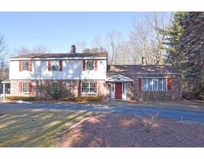 443 Mount Elam Road, Fitchburg, MA 01420 - #: 72474584