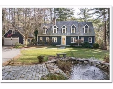 900 Main St, Norwell, MA 02061 - MLS#: 72476400