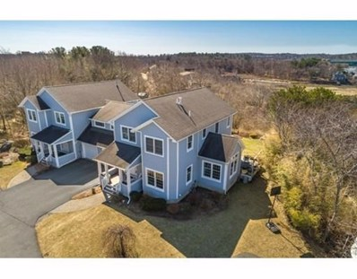 36 Riverview Road UNIT 36, Gloucester, MA 01930 - MLS#: 72477008