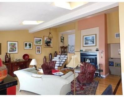 85 Terrace Ave UNIT 85, Winthrop, MA 02152 - #: 72477253