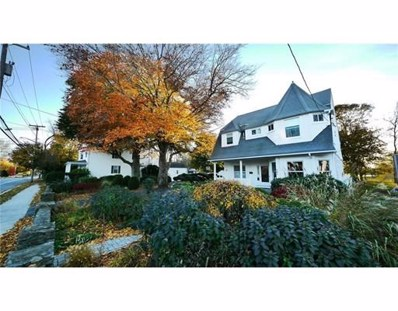 791 Main St, Warren, RI 02885 - MLS#: 72477370