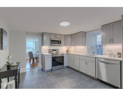 47 Beachview Terrace, Malden, MA 02148 - #: 72477630