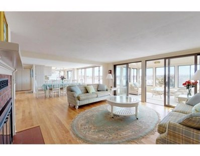 305 Mary Chase Rd, Eastham, MA 02642 - MLS#: 72478373
