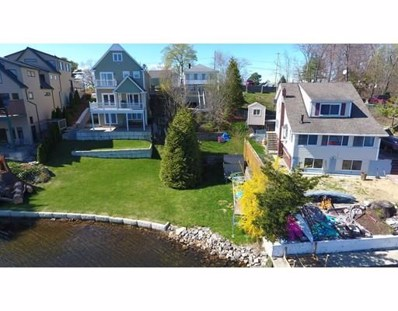 100 Point Breeze Rd, Webster, MA 01570 - MLS#: 72478395