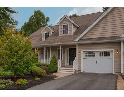 14 Riley Rd UNIT 14, Lunenburg, MA 01462 - #: 72479077