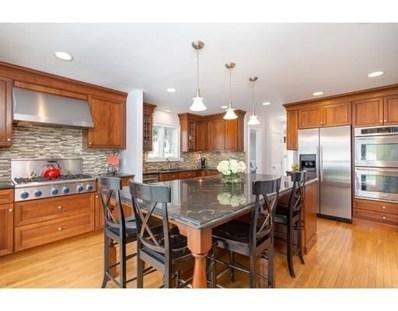 59 Woodard Rd, Boston, MA 02132 - #: 72479932
