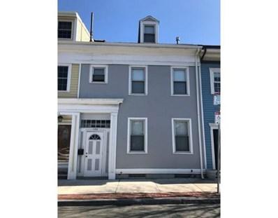 133 B Street, Boston, MA 02127 - #: 72480067