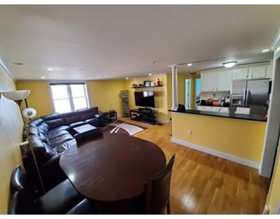 145 Hancock St UNIT 203, Braintree, MA 02184 - MLS#: 72480572