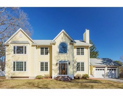 70 Monsen Road, Concord, MA 01742 - #: 72481697