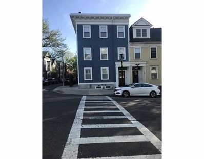209 Bunker Hill St UNIT 2, Boston, MA 02129 - #: 72482305