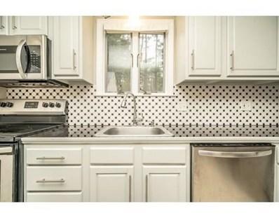 379 Maple Rd, Longmeadow, MA 01106 - #: 72483820