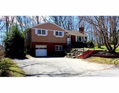 46 Highland St, Webster, MA 01570 - MLS#: 72483851