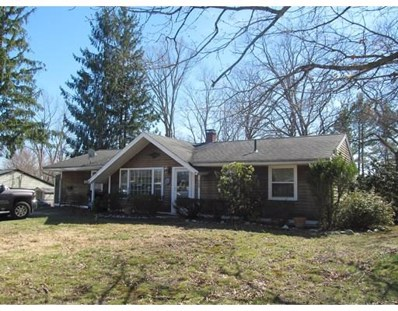169 Royal Rd, Brockton, MA 02302 - MLS#: 72483978