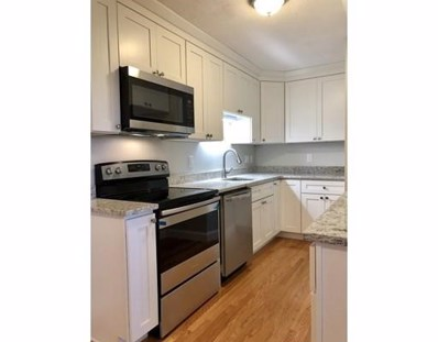 207 Samoset UNIT B-8, Plymouth, MA 02360 - #: 72486675