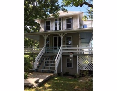7 Gale Ave, Rockport, MA 01966 - #: 72486907