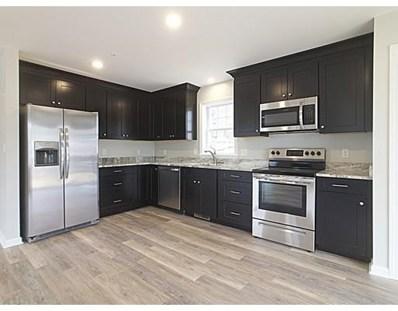 138 Elm St. Diamondback, Kingston, MA 02364 - MLS#: 72487054