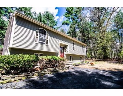 260 Middlesex Ave, Wilmington, MA 01887 - #: 72487480