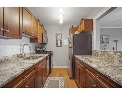 6 Whittier Pl UNIT 6R, Boston, MA 02114 - MLS#: 72487720