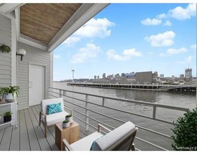 29 Constellation Wharf UNIT 29, Boston, MA 02129 - MLS#: 72487964