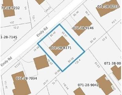7 Emily Rd, Framingham, MA 01701 - #: 72493569