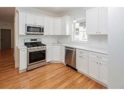 2064 Dorchester Street UNIT 1, Boston, MA 02124 - #: 72495431