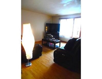 209 Edgewood Ave UNIT -, Methuen, MA 01844 - MLS#: 72495656