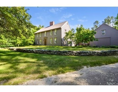 5 South Street, Middleboro, MA 02346 - #: 72496078