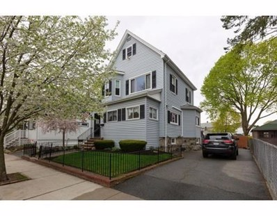 51 Cherry St, Malden, MA 02148 - #: 72496349