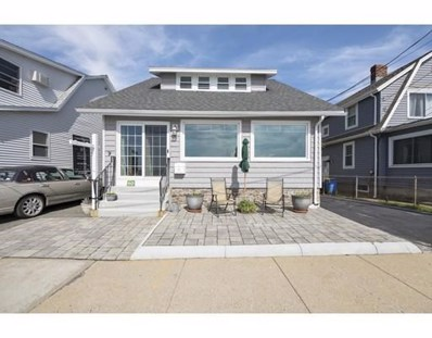 60 Grand View Ave, Winthrop, MA 02152 - #: 72496610
